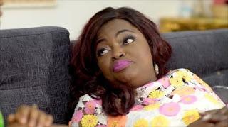 Updated Video: Jenifa's Diary Season 7 Episode 5 (HOPE AGAIN)