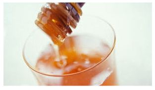 Honey can fight superbugs