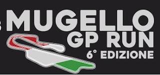 mugello-gp-run