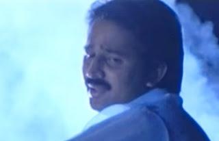 Poon Vanil – Vasanthakala Paravai