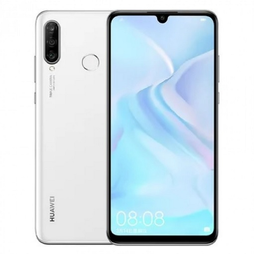 Huawei-nova-4e-images-colors