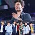 Shawn Mendes confirma que fará música com o BTS