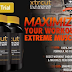 Increase  your Strength with XtrCut Cleansing Enhancer