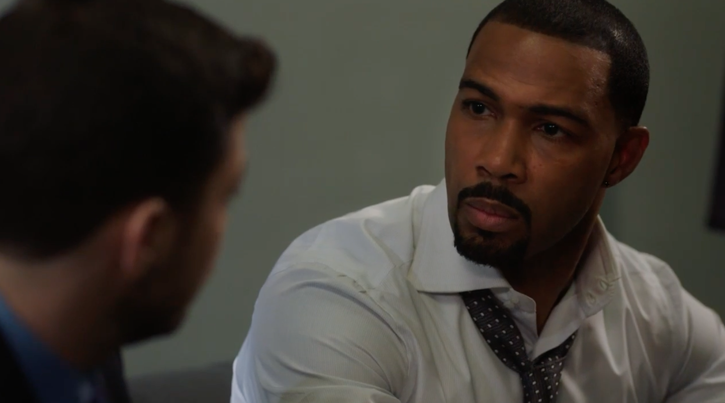Power - Episode 3.10 - In My Best Interest (Season Finale) - Promo