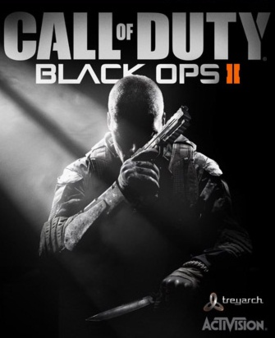 Call of Duty Black Ops 2 system requirements | ComputersnYou