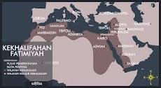 Pendidikan dan Pengajaran di Masa Dinasti Fatimiyah