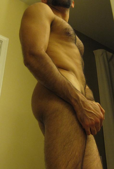 Nude Guys Blogspot 59