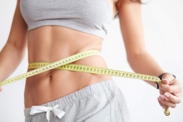 Como perder peso rapidamente: 3 etapas simples e que você deve usar