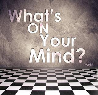 Spiegelgedachten, Spiegelruimte, Hillie Snoeijer, christelijk psycholoog Baflo, relatietherapie