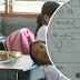 'Silibus semua subjek Tahun 1 semakin sukar, padahal anak-anak masih terkial-kial nak tulis nama sendiri'