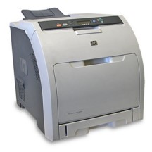 HP Color Laserjet 3800 Driver Mac, Windows, Linux