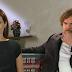 Kung Fu Panda 3   Όσα αποκάλυψαν οι Angelina Jolie & Jack Black
