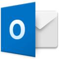 Outlook.com v- 7.8.2.12.49.9884