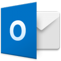 Outlook.com v- 7.8.2.12.49.9884