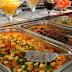 Restaurantes de Mossoró faturam em média R$ 66 mil mensais