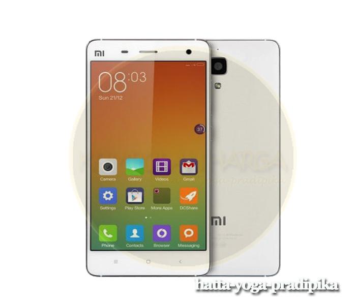 Daftar Hp Xiaomi Ram 3 Gb Harga 1 Jutaan Dika Sih Info