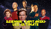 https://ultimatecomicspl.blogspot.com/p/star-trek.html