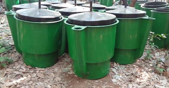 kitchen waste biogas plant design what is the cost of biogas plant in kerala biogas plant 8722