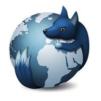تحميل برنامج ووتر فوكس كامل دونلود WaterFox 18