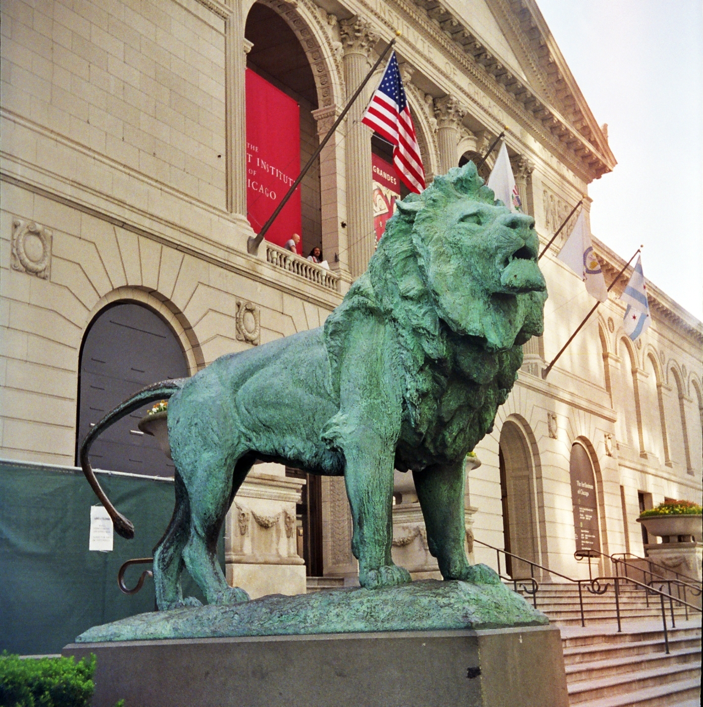 These Are The 25 Best Museums In The World - Art Institute of Chicago
