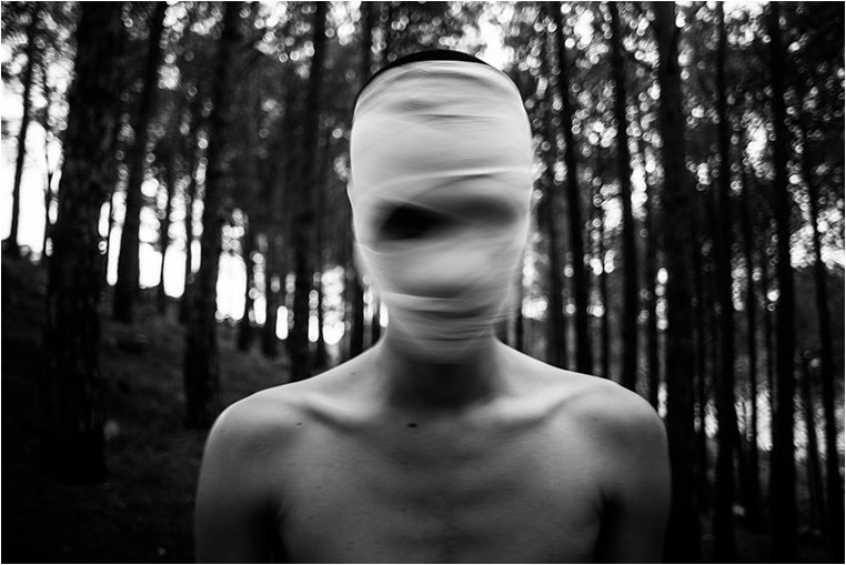 Emerging Photographers, Best Photo of the Day in Emphoka by Fabrizio Ara
