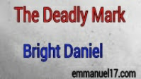 The Deadly Mark