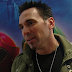 Jason David Frank comenta sobre o futuro de Power Rangers nos cinemas
