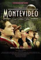 Watch Montevideo, Bog te video! Online Free in HD