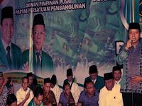 Romy Sebut Isu Jokowi PKI Berasal dari Oknum Pendukung Prabowo, Netizen: Mana Buktinya?