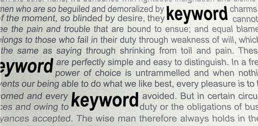 Kepadatan kata kunci untuk meningkatkan secara optimal SEO sering ditanyakan oleh pemula yang berusaha menda Berapa Kepadatan Kata Kunci Untuk Optimasi SEO?