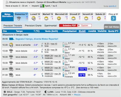 http://www.ilmeteo.it/meteo/Campo%20di%20giove?refresh_ce