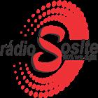Web rádio Sosite