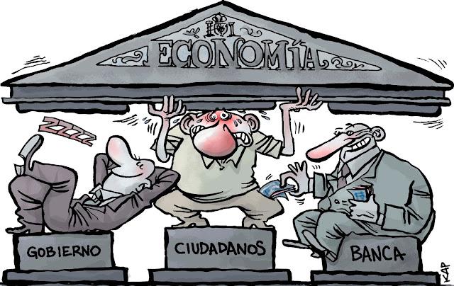 capitalismo-imagen.jpg