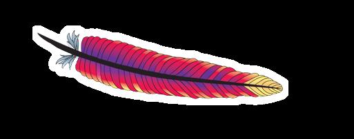 Open Source - Tìm hiểu về giấy phép Apache