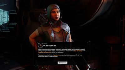 Battletech Game Screenshot 6