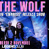 "Be The Wolf: release show del nuovo album ""Empress"" @ Legend Club Milano"