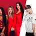 Provável parceria entre Fifth Harmony e The Chainsmokers!