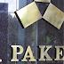 Lowongan Kerja PT. Pabrik Kertas Indonesia