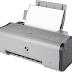 Baixar Canon iP1000 Driver Instalação Impressora Gratuito
