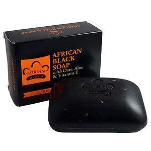 astuces beaut savon noir africain. Black Bedroom Furniture Sets. Home Design Ideas