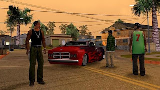 gta san andreas بدون تثبيت, تحميل gta san andreas بدون تثبيت, لعبة gta san andreas بدون تثبيت, تحميل لعبة gta san andreas بدون تثبيت, تحميل لعبة gta san andreas بدون تثبيت وبرابط مباشر, تحميل gta san andreas pc بدون تثبيت, تحميل لعبة gta san andreas للكمبيوتر بدون تثبيت, تحميل لعبة gta iv san andreas بدون تثبيت, تحميل لعبة gta san andreas رابط مباشر بدون تثبيت, telecharger gta san andreas بدون تثبيت, gta san andreas without installation, Download gta san andreas without Installed, Game gta san andreas without installing, Download gta san andreas without installation, Download gta san andreas without installation and direct link, Download gta san andreas pc without Install, Download gta san andreas for PC without installing, Download gta iv san andreas without installing, Download gta san andreas direct link without installing, telecharger gta san andreas without installation,