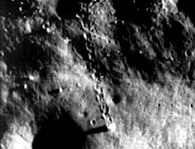 jc4 moon base location - photo #8