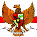 PANCASILA Sebagai Konsensus Nasional dan Gentlemen's Agreement Founding Fathers Tentang Dasar Negara Republik Indonesia