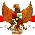 PANCASILA Sebagai Konsensus Nasional dan Gentlemen's Agreement Founding Fathers Tentang Dasar Negara Republik Indonesia