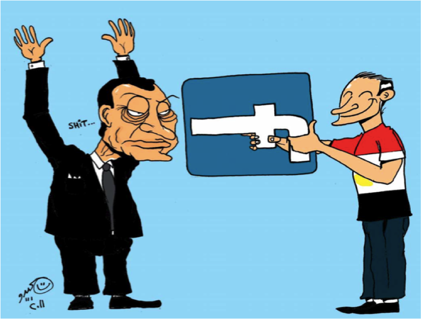 Rencontre sur internet tahiti