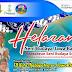Hari Jadi ke-104, Kota Sukabumi Gelar Helaran Seni Budaya Jawa Barat