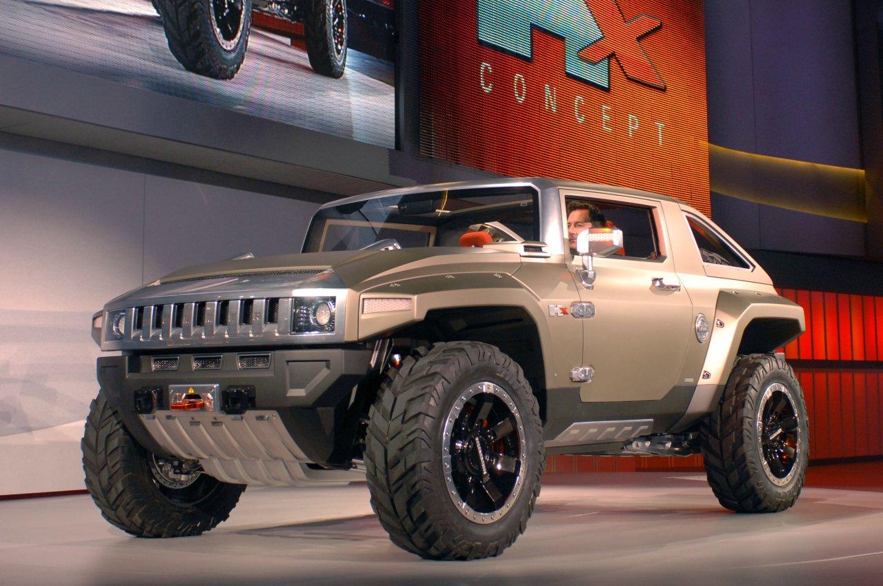 13 Hummer H13 Erscheinungsdatum | hummer price 2012