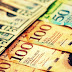 A un mes de las casas de cambio, un balance crítico