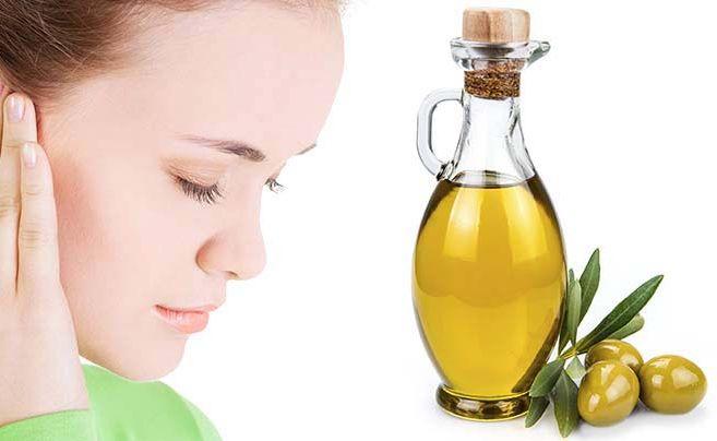 Không còn lo mụn giúp trẻ hóa làn da nhờ dầu thiên nhiên