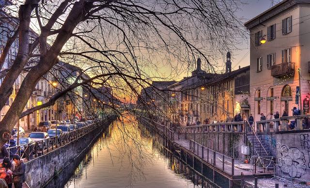 Ingressos para atrações e passeios em Milão